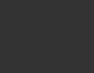 Vėjų fėja logotipas